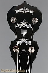 Deering Banjo Eagle II 5 String NEW Image 17