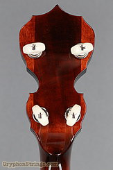 Deering Banjo Eagle II 5 String NEW Image 19