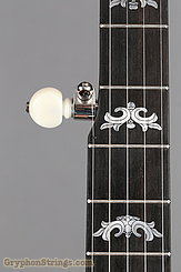 Deering Banjo Eagle II 5 String NEW Image 20