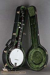 Deering Banjo Eagle II 5 String NEW Image 23