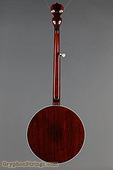 Deering Banjo Eagle II 5 String NEW Image 5