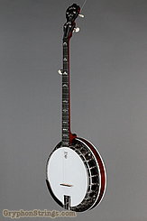 Deering Banjo Eagle II 5 String NEW Image 8