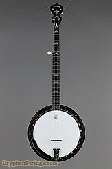 Deering Banjo Eagle II 5 String NEW Image 9