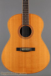 2000 Thompson Guitar T1 Image 10