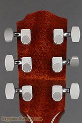 2000 Thompson Guitar T1 Image 15