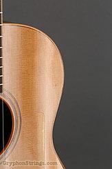 2000 Thompson Guitar T1 Image 17