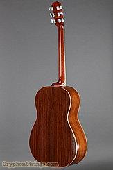 2000 Thompson Guitar T1 Image 4