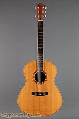 2000 Thompson Guitar T1 Image 9