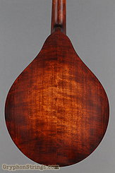 Eastman Mandolin MD305 NEW Image 11