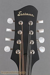 Eastman Mandolin MD305 NEW Image 12
