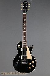2014 Gibson Guitar ES Les Paul Standard Image 1