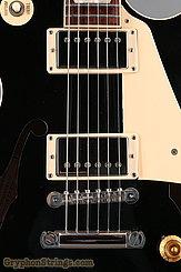 2014 Gibson Guitar ES Les Paul Standard Image 11