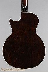 2014 Gibson Guitar ES Les Paul Standard Image 12