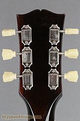 2014 Gibson Guitar ES Les Paul Standard Image 15