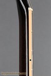 2014 Gibson Guitar ES Les Paul Standard Image 16