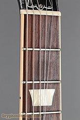2014 Gibson Guitar ES Les Paul Standard Image 17