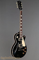 2014 Gibson Guitar ES Les Paul Standard Image 2