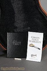 2014 Gibson Guitar ES Les Paul Standard Image 20