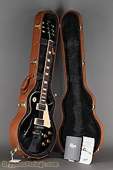 2014 Gibson Guitar ES Les Paul Standard Image 21