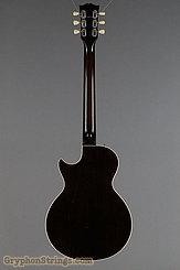 2014 Gibson Guitar ES Les Paul Standard Image 5