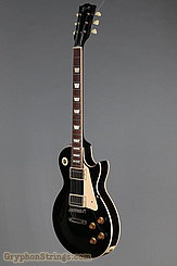 2014 Gibson Guitar ES Les Paul Standard Image 8
