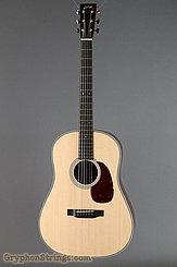 2018 Collings Guitar Baritone 2H Image 1