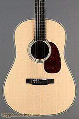 2018 Collings Guitar Baritone 2H Image 10