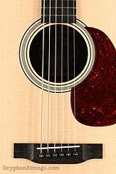 2018 Collings Guitar Baritone 2H Image 11