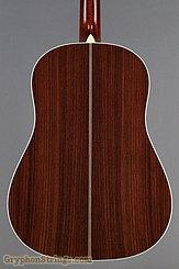 2018 Collings Guitar Baritone 2H Image 12