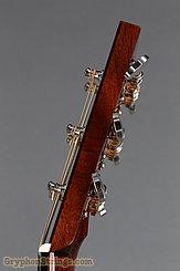 2018 Collings Guitar Baritone 2H Image 14