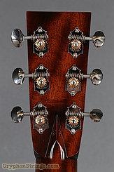 2018 Collings Guitar Baritone 2H Image 15