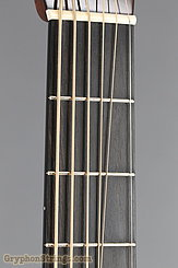 2018 Collings Guitar Baritone 2H Image 17