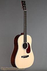 2018 Collings Guitar Baritone 2H Image 2