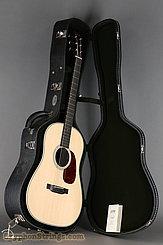 2018 Collings Guitar Baritone 2H Image 20