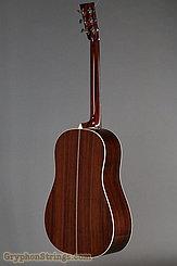 2018 Collings Guitar Baritone 2H Image 4