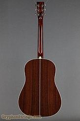 2018 Collings Guitar Baritone 2H Image 5