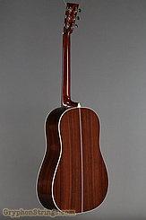 2018 Collings Guitar Baritone 2H Image 6