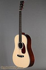 2018 Collings Guitar Baritone 2H Image 8