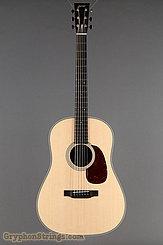 2018 Collings Guitar Baritone 2H Image 9