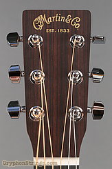 Martin Guitar Dreadnought Jr. Burst NEW Image 12