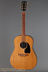 1996 Gibson Guitar WM-45 Image 1