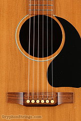 1996 Gibson Guitar WM-45 Image 11