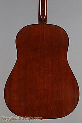 1996 Gibson Guitar WM-45 Image 12