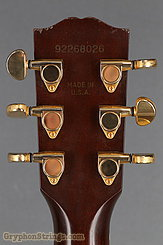 1996 Gibson Guitar WM-45 Image 14