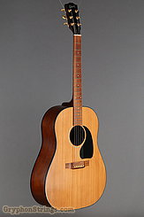 1996 Gibson Guitar WM-45 Image 2