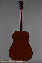 1996 Gibson Guitar WM-45 Image 5