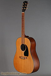 1996 Gibson Guitar WM-45 Image 8
