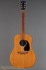 1996 Gibson Guitar WM-45 Image 9