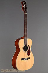2015 Guild Guitar M-140 Natural Image 2