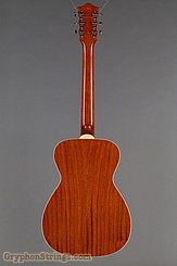 2015 Guild Guitar M-140 Natural Image 5
